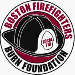 Boston Firefighters Burn Foundation
